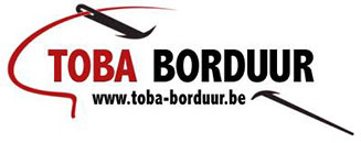 TOBA BORDUUR  - PEER
